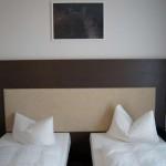 hotel.de erweitert sein Hotelangebot