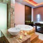 Anteil der Hotels mit hochwertigem Wellness wächst bei alltours auf über 50%