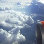EasyJet rekrutiert Team für neuen Hamburg-Standort