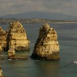 60 Michelin-Sterne treffen sich an der Algarve