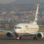 AEGEAN completes acquisition of Olympic Air