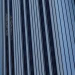 Accor mit renovierten Pullman-Hotels in Paris
