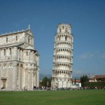 21. World Travel Monitor® Forum in Pisa