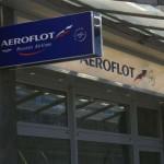 Aeroflot reduziert Preise für WLAN in Flugzeugen