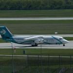 Winterflugplan 2013/2014: LH-Tochter Air Dolomiti will billiger und jünger werden