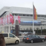 ITB BuchAwards 2014 der Messe Berlin