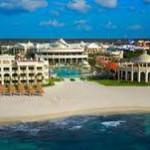 Grüne Verantwortung: IBEROSTAR-Hotels in Mexiko und auf Jamaika erhalten die Green Globe-Zertifizierung