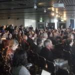 ITB Berlin 2014: Lehrerfortbildung auf Deutschlands größter Schulfahrtenkonferenz