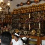 Tourismus nach Zentralamerika weiterhin im Aufschwung