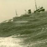 "Museumserlebnis ""Windstärke 10"" in Cuxhaven"