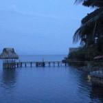Die Vulkanroute: Mayas, Lenca, und Garífuna mit Bosa Tours & Travel