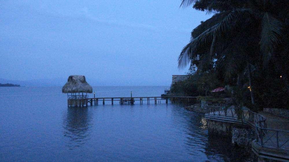 Fernflüge nach Sri Lanka oder auf die Malediven ab sofort via Dubai oder Abu Dhabi