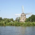 Holland – Bonus für Touristen: Gratis WiFi an mehr als 100 Orten