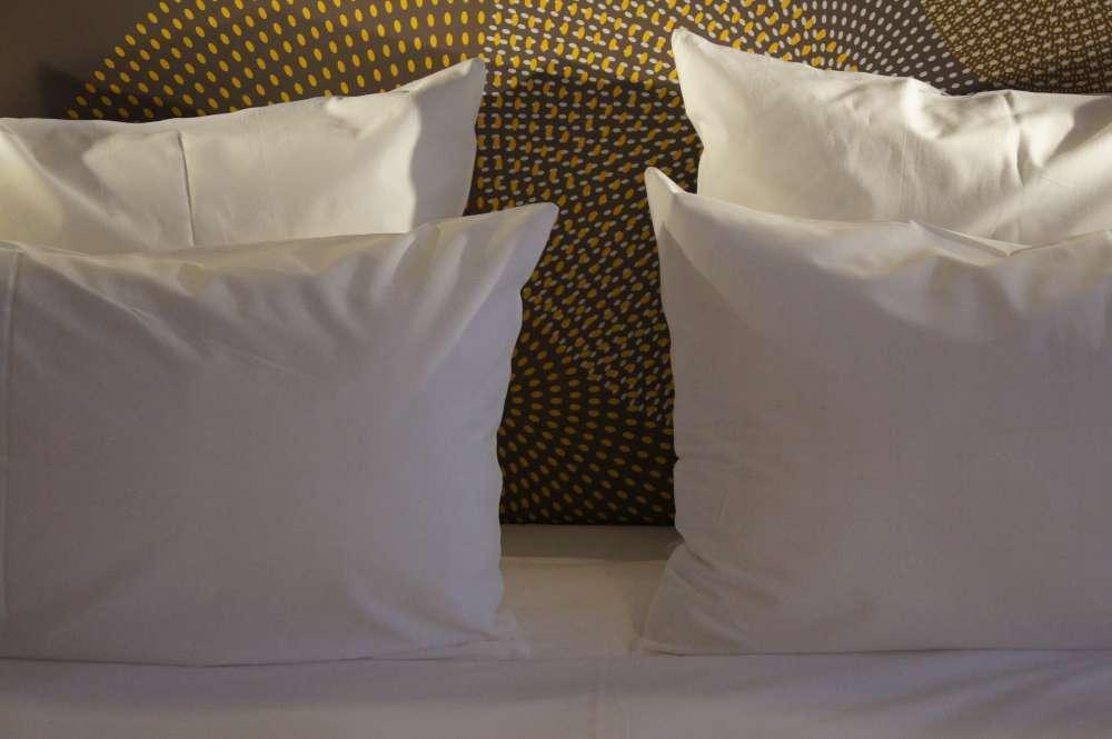 Dorint Hotels: Nachwuchsrekrutierung in der Provinz