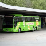 Neue Fernbus-Suchmaschine CheckMyBus