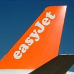 Fluglinie Easyjet: Ergebnisse für das Geschäftsjahr, das am 30. September 2013 endete