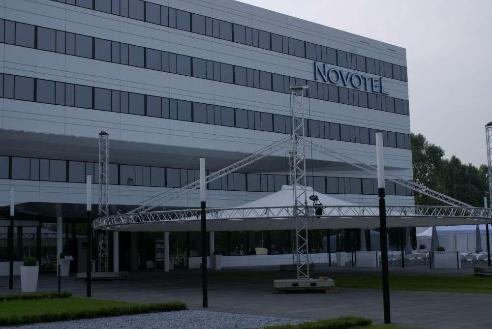 """Accor stellt mit dem """"Accor Meeting Hotel Finder"""" ein neues Tool für Organisatoren vor"""