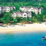 """Neues Resort """"Meliá Jamaica"""" eröffnet im November 2014"""