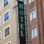 Der hotel.de Preis-Leistungs-Index 2013 für Deutschland