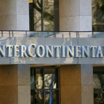Schweiz: InterContinental Davos eröffnet im Dezember 2013