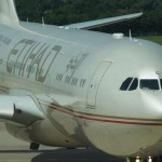 ETIHAD AIRWAYS ERHÖHT KAPAZITÄT ZWISCHEN ABU DHABI UND MELBOURNE