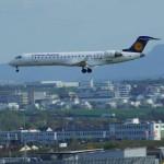Mercure Hotel Stuttgart Airport Messe schließt Zimmerrenovierung ab
