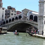 Madeira, La Palma, Venedig: Drei ZDF-Kurz-Dokus an Ostern