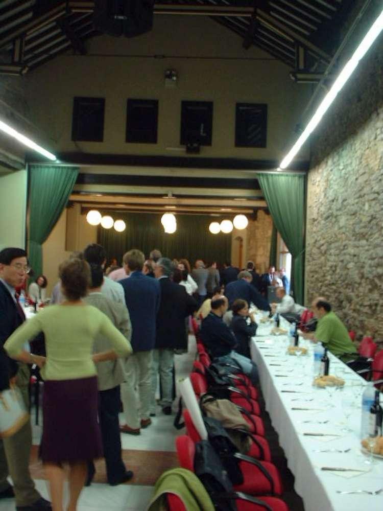 DSFT-Programm 2014 veröffentlicht – Seminare für die Tourismusbranche