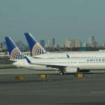 New York-Flüge ab Stuttgart oder Düsseldorf ab 285 Euro