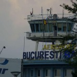 Blue Air steuert Bukarest an