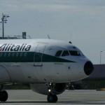 Stehaufmännchen: Neue Aktionäre für italienische Fluglinie Alitalia