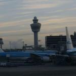 Air France und KLM erhöhen Kapazitäten in Bremen