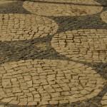 Neues Tourismus-Projekt in Mittelportugal