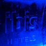 Accor: Mit über 1.700 Hotels setzt die ibis Familie die Neudefinition der Economy-Hotellerie fort
