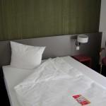 Accor: Vier Sterne und ein neues Restaurant für das Fürther Hotel Mercure Nürnberg West