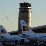 Studie enthüllt: 40 Prozent der Unternehmen überschreiten ihr Reisebudget