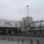 Berlin Travel Festival: Globetrotter treffen auf Trendsetter der Reisebranche