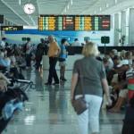 """""""Mehr Rechte für Passagiere""""? – EU will Verbraucherrechte kürzen – Fliegen wird stressiger"""