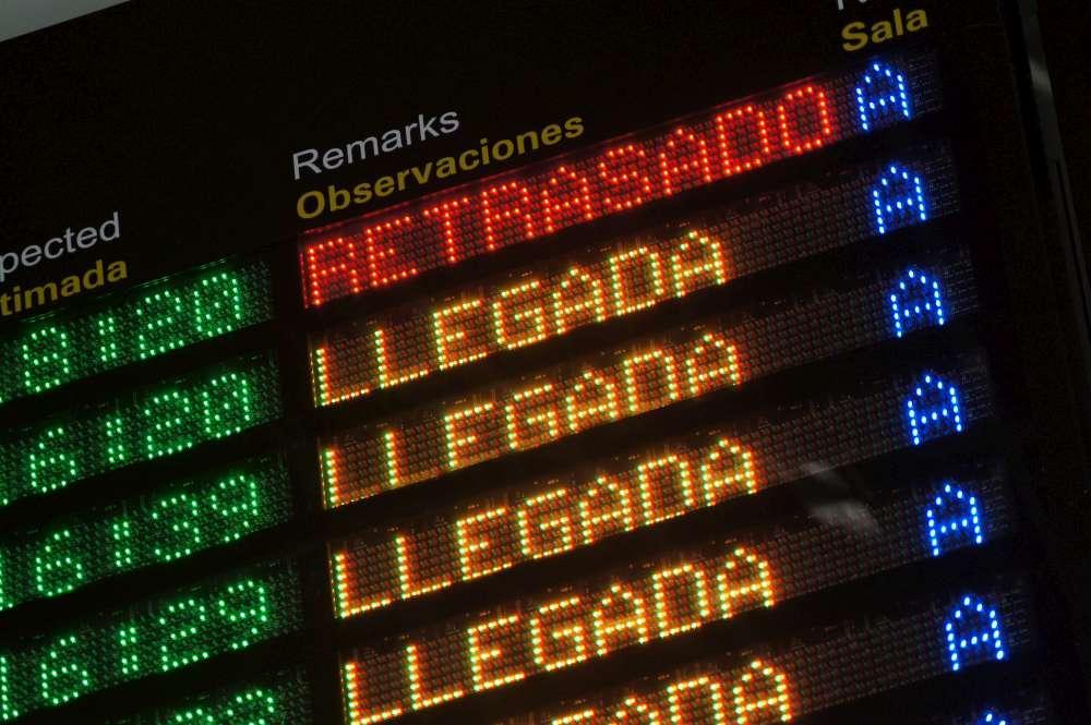 Abstimmungsergebnis im EU-Parlament zu Fluggastrechten bringt kaum Verbesserung zur aktuellen Rechtslage
