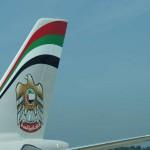 ETIHAD AIRWAYS STARTET MEDINA-FLÜGE