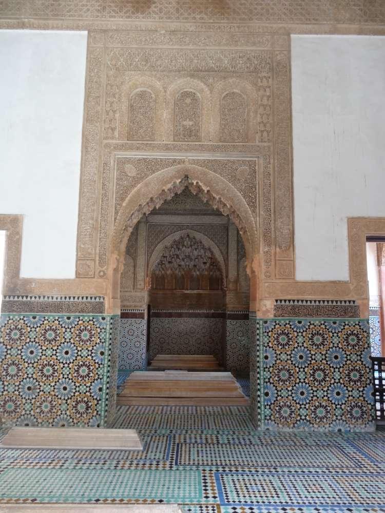 Meliá mit ersten Hotels in Marokko