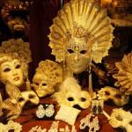 Karneval in Italien