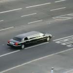 Sixt Limousine Service jetzt auch über Amadeus verfügbar