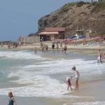 Alltours lädt Expedienten zu Walk-ins in Spanien und der Türkei ein