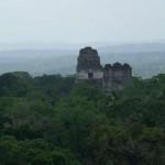 Der Maya Trek in Guatemala:  Mach dich bereit für ein wildes Abenteuer!