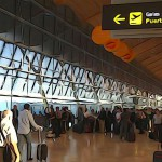 Iberia Launches Service to Facilitate Recovery of Objects Lost on Aircraft or in VIP Lounges