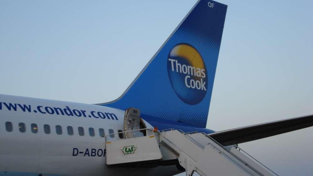 Ferienflieger startet Flüge nach Fortaleza in Brasilien