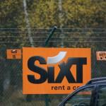 Sixt-Autovermietung und Xing-Netzwerk erneuern ihre Partnerschaft