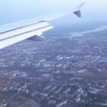 Erweiterte Freigabe elektronischer Geräte auf Lufthansa-Flügen vom 1. März an