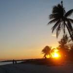 Inspiration für soziale Verantwortung und das nächste Reiseabenteuer